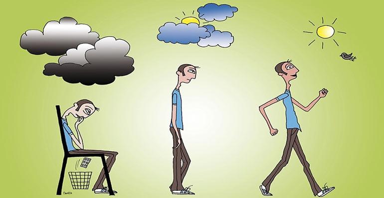 Я хочу пойти на психотерапию. Какой метод выбрать? — Meduza