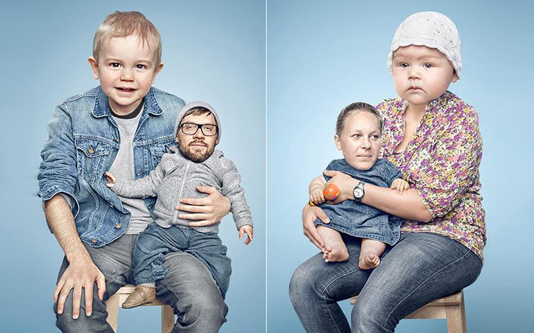 4 способа работы со своим внутренним ребенком