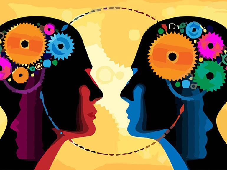 Когнитивно-аналитическая терапия